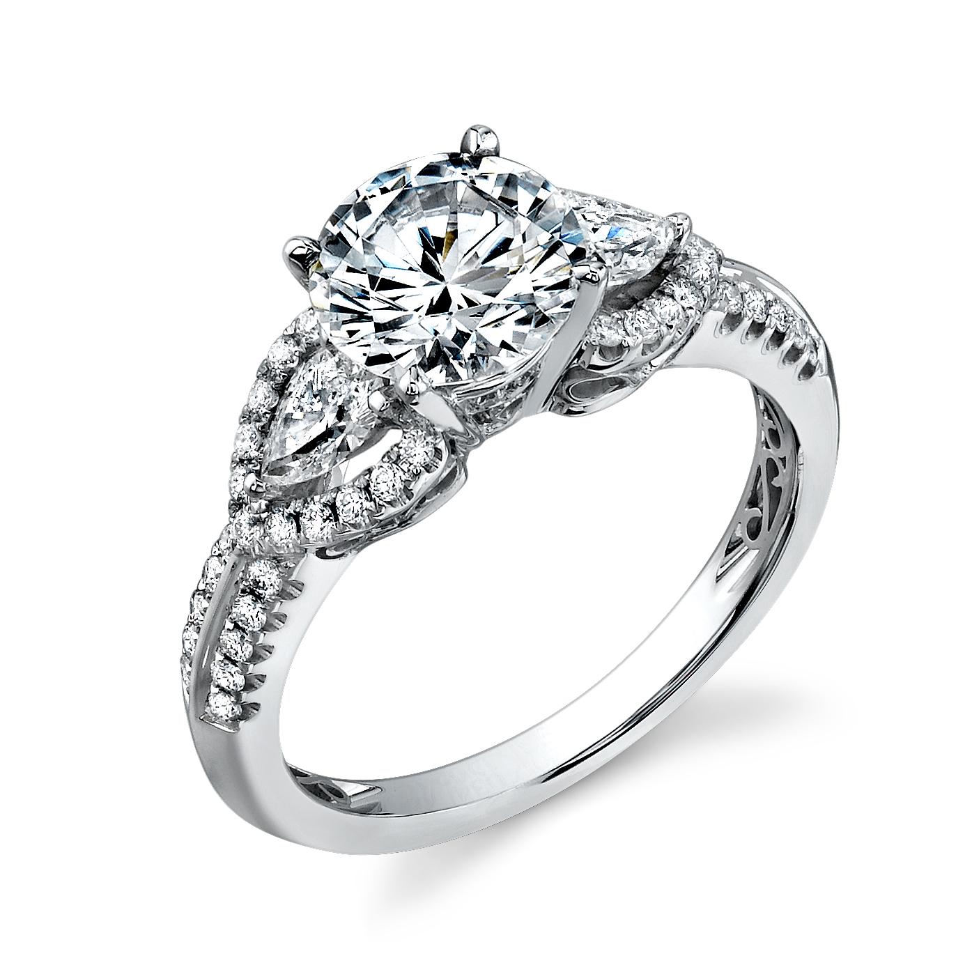 Outstanding Ugly Wedding Rings 17 Almost Inspiration Design