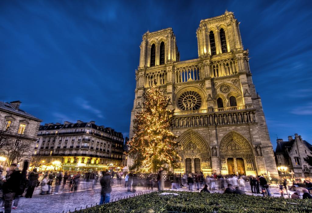 Paris Romantic Places to Propose Romantic Place to Propose