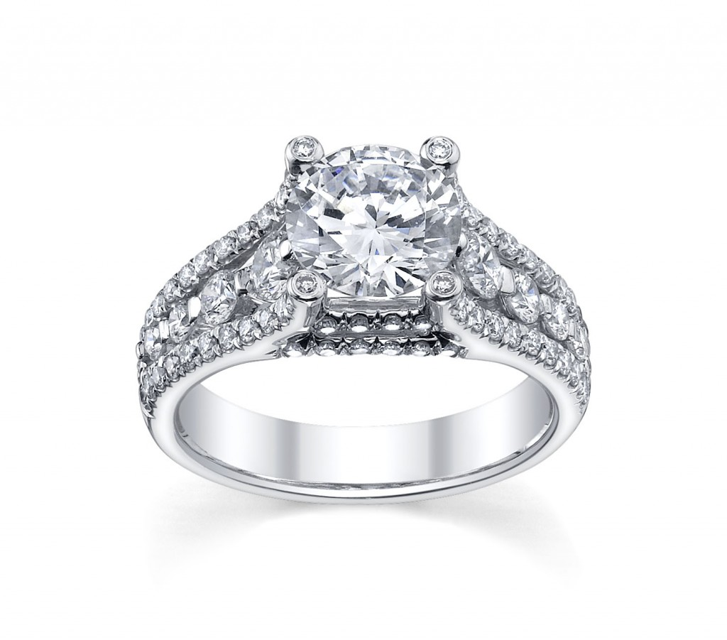 wedding photographer clark s top 5 engagement rings for