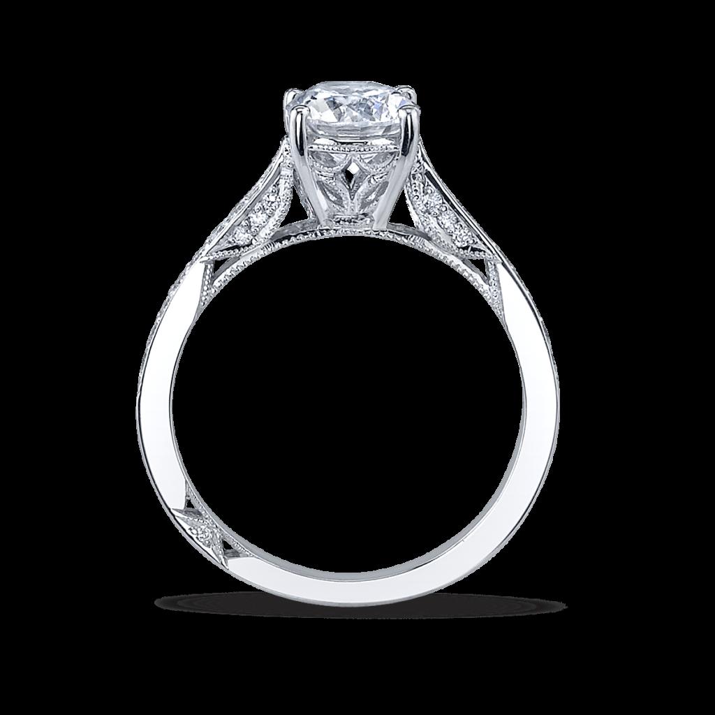 wedding rings houston tx pictures - Wedding Rings Houston