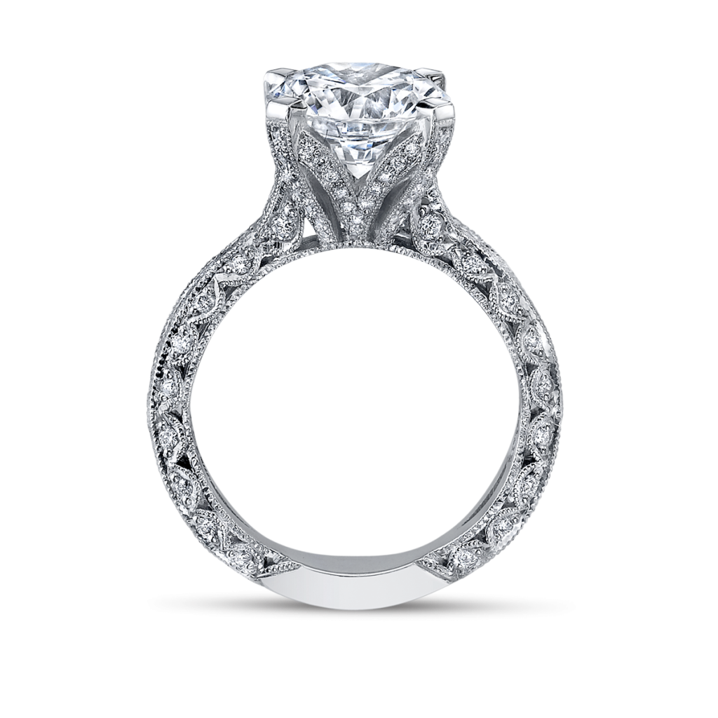 engagement ring for angelina jolie robbins brothers