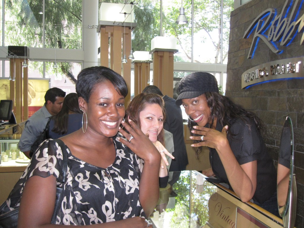 free black african dating sites