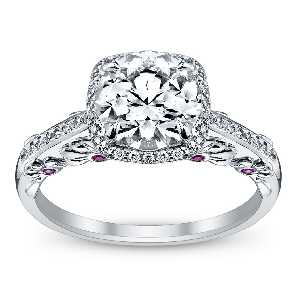 Wedding Rings Phoenix Az - Jewelry Ideas