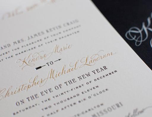 Wonderful Winter Wedding Ideas Robbins Brothers Fully Engaged