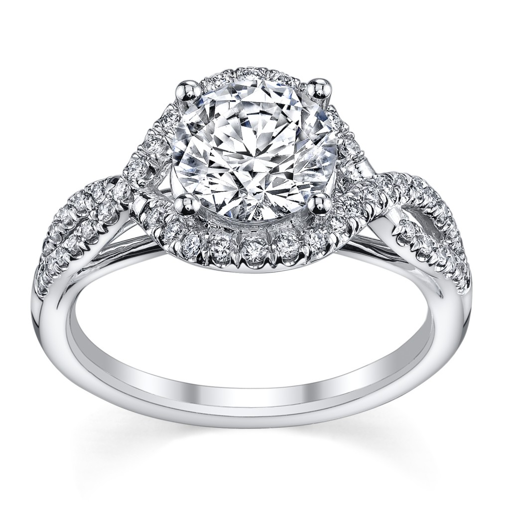 Engagement Rings Gold Coast: Cupid's Engagement Ring Pick For Valentine's Day: Coast