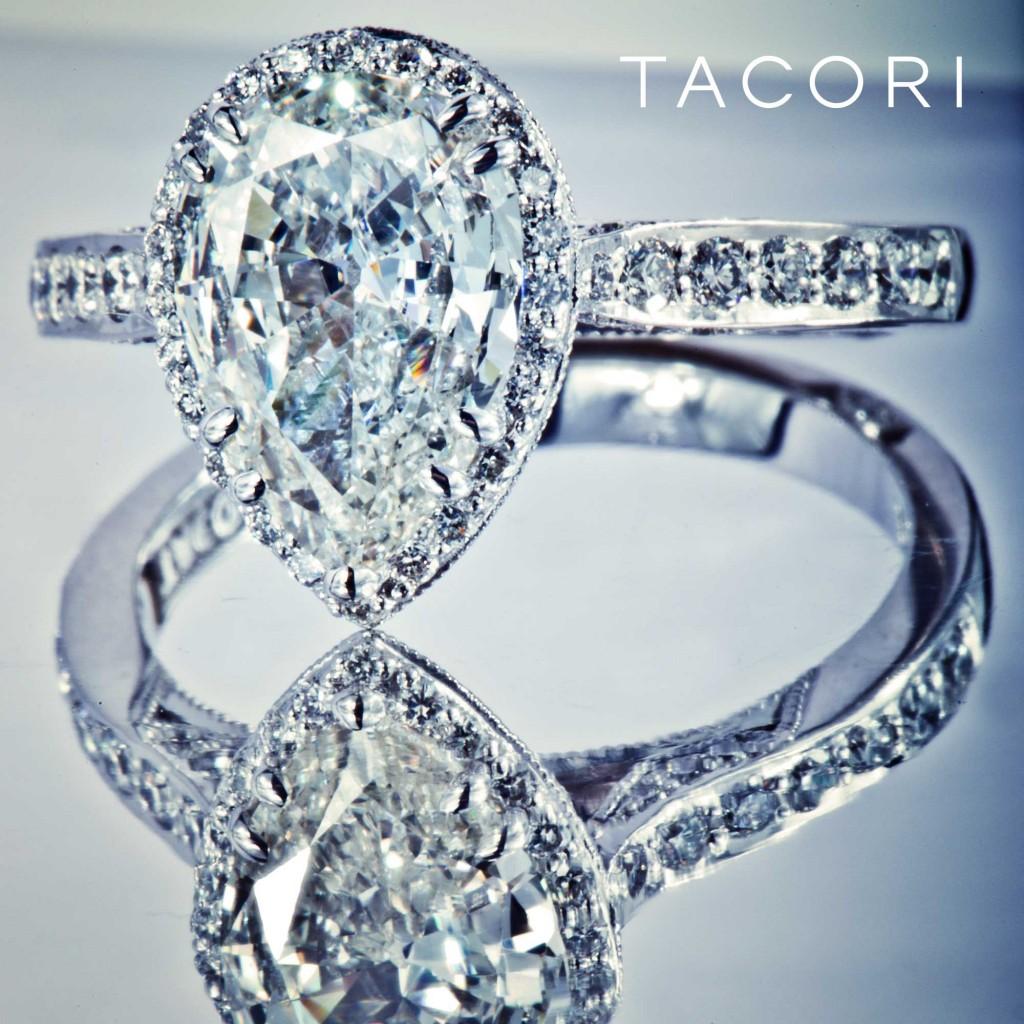 Wedding Bands Tacori 50 Ideal Tacori engagement rings heirloom