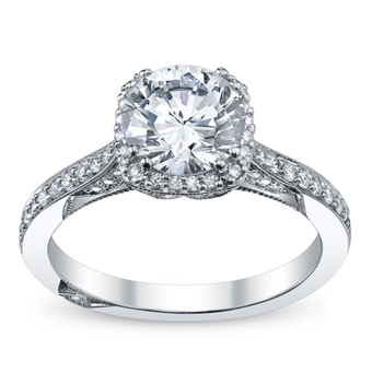 top 5 tacori engagement rings in seattle robbins