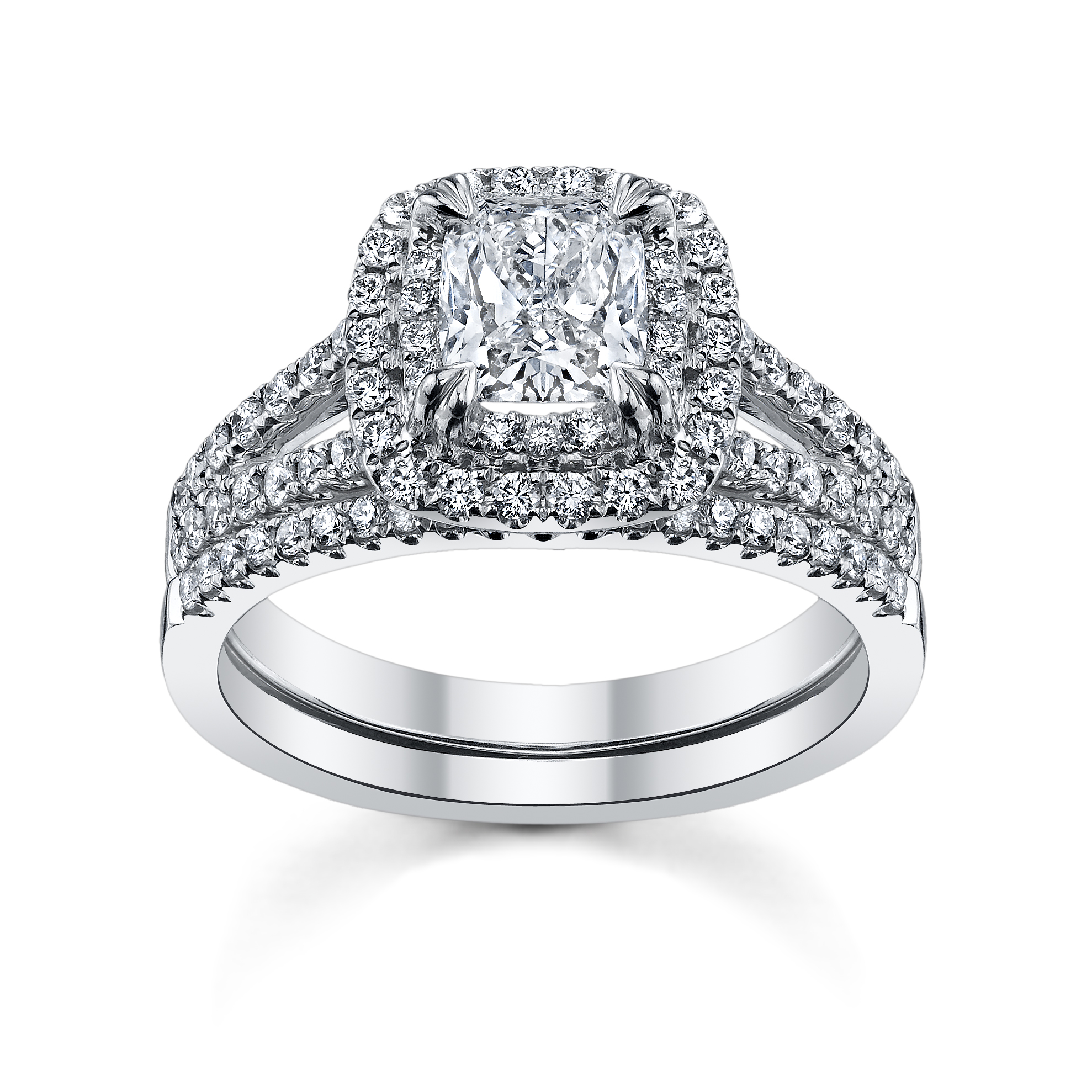 Would You Rather Be Engaged Now Or Wait For A Bigger. Habib Wedding Rings. Smoky Quartz Rings. Two Diamond Engagement Rings. Radient Engagement Rings. Blue Sandstone Wedding Rings. Tie Dye Engagement Rings. Pink Blue Wedding Rings. Rapunzel Engagement Rings