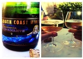 south-coast-winery