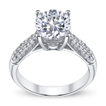 Nice Engagement Rings For Cheap RingsCladdagh
