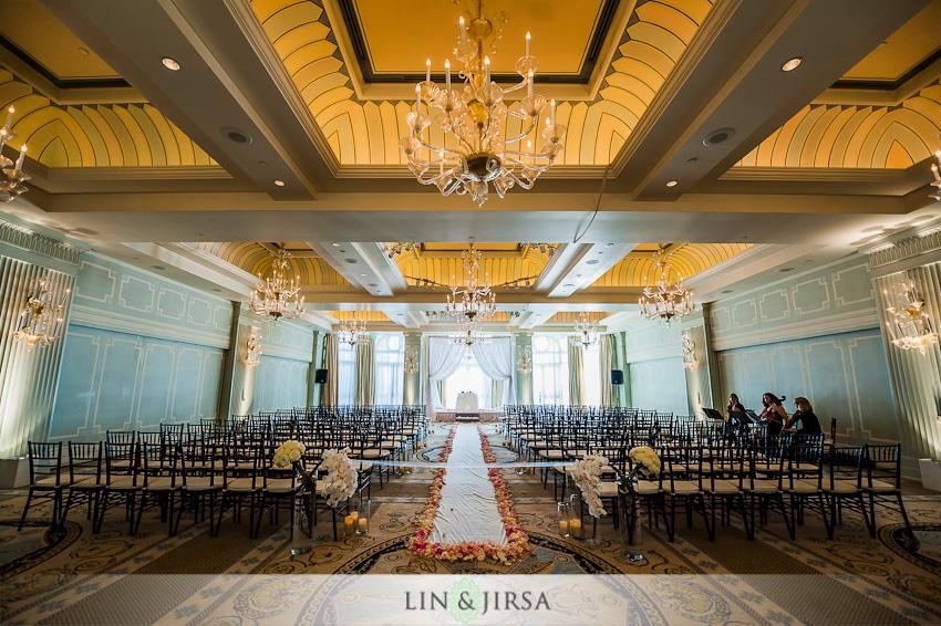 House Del Mar Wedding Tbrb Info