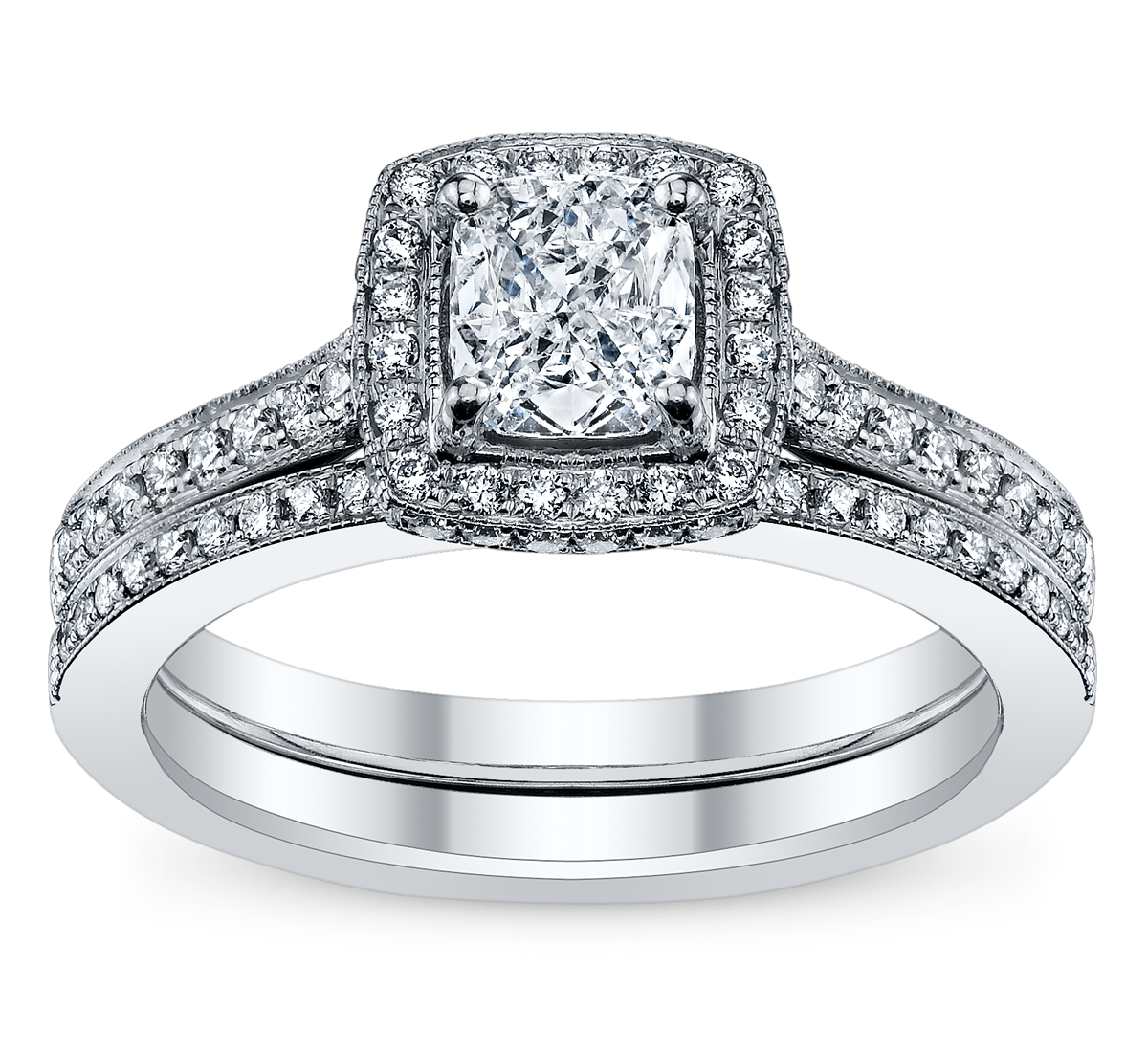 Robbins Brothers Engagement Rings: Robbins Brothers Blog