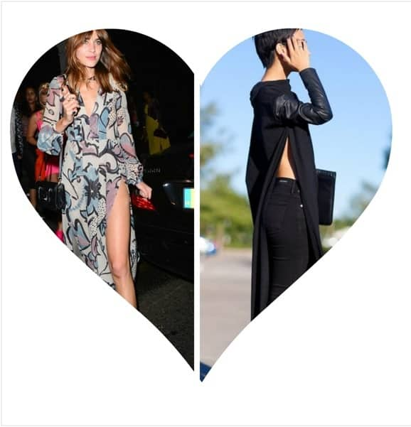 Summer Fashion For Your Summer Love