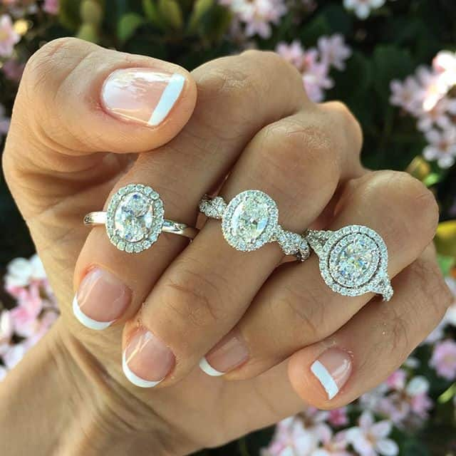 diamond shelenewilhelm images zales purity heart rose in pinterest ring rings accent pretty on best gold promise