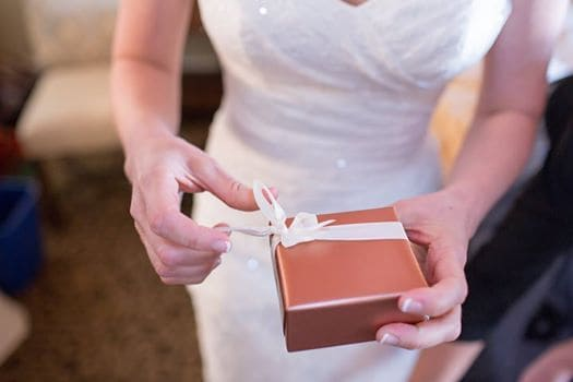 Wedding Gift Ideas For Each Other Robbins Brothers Blog